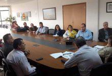 Plano diretor 2 220x150 - Entidades aprovam alteração do Plano Diretor