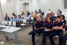 Seminário Alvaras 1 220x150 - ACIST-SL promove seminário para discutiralvarás de funcionamento