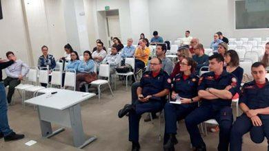 Seminário Alvaras 1 390x220 - ACIST-SL promove seminário para discutiralvarás de funcionamento