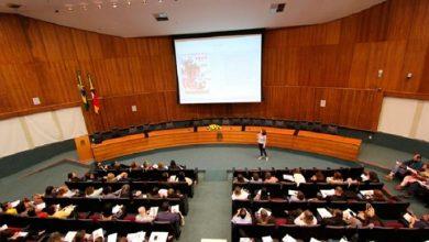 Setembro Amarelo 390x220 - Seminário aborda promoção da vida e prevenção do suicídio