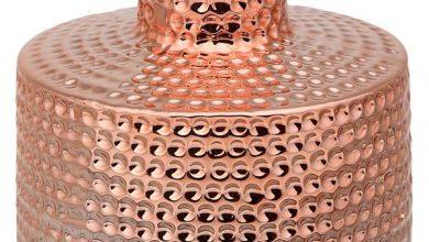 TokStok1 390x220 - Tok&Stok sugere produtos em tom cobre