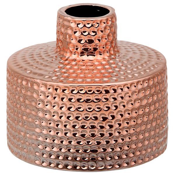 TokStok1 - Tok&Stok sugere produtos em tom cobre