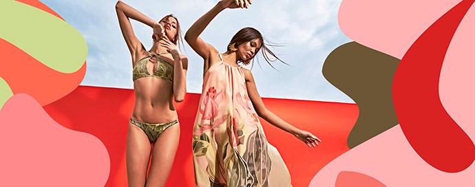 Triya Verão 06 - Triya apresenta sua coleção verão 19