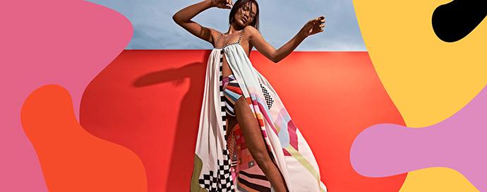 Triya Verão 12 - Triya apresenta sua coleção verão 19