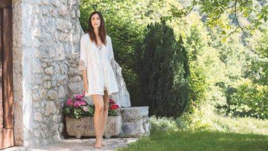 Trussardi lança sua coleção de pijamas 390x220 - Trussardi lança sua coleção de pijamas
