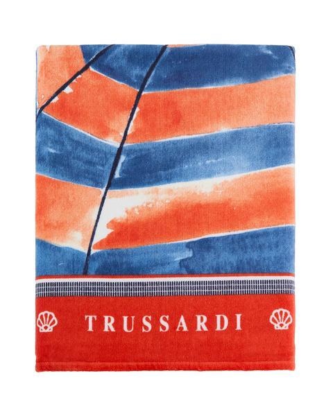 Trussardi1 - Trussardi traz dicas para o enxoval da noiva
