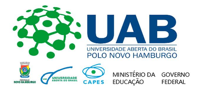UAB NH - Universidade Aberta oferece cursos gratuitos em Novo Hamburgo