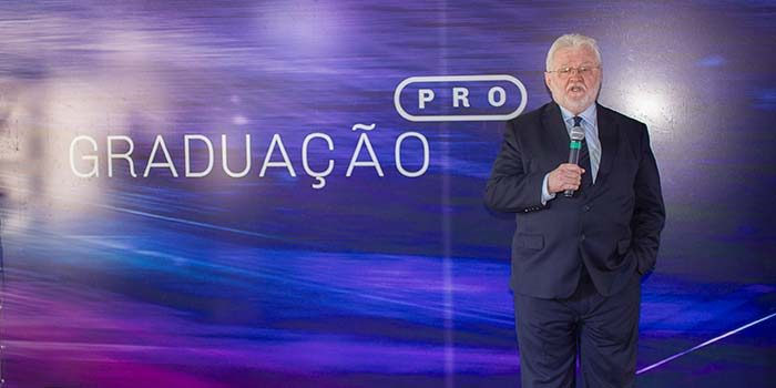 Unisinos PRO 08 700x350 - Unisinos lança a Graduação PRO