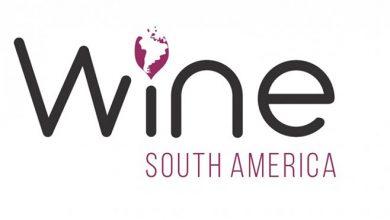 WINE 1 390x220 - Wine South America inicia hoje em Bento Gonçalves