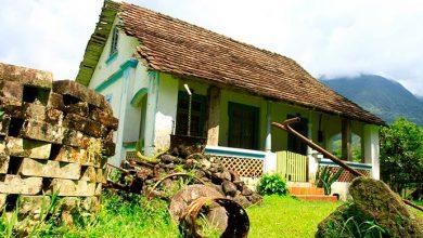 Zona Rural Turismo Vila Nova Rio Piraí   Mauro Artur Schlieck 1 390x220 - Dicas de passeios para fazer em Joinville