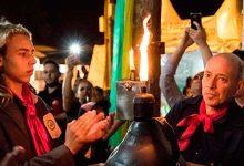 acamapamentos 9 220x150 - Aberta comemoração da Semana Farroupilha de São Leopoldo