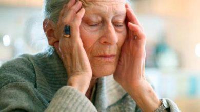 alz 390x220 - 21 de setembro - Dia Mundial da Doença de Alzheimer