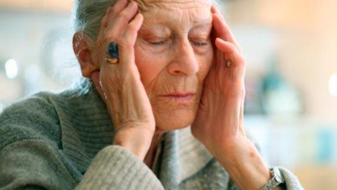 alz - 21 de setembro - Dia Mundial da Doença de Alzheimer