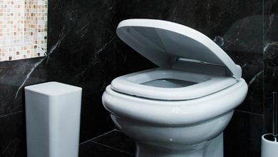 astra 390x220 - Astra lança simulador para facilitar a escolha do assento sanitário