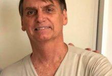 bolsonaro65 220x150 - Bolsonaro segue dieta leve e tem melhora no trânsito intestinal