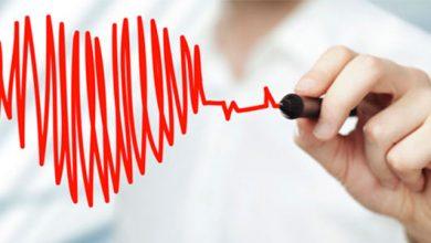 cardio 1 390x220 - Doenças do coração podem ser evitadas