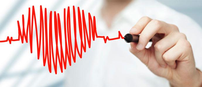 cardio 1 - Doenças do coração podem ser evitadas