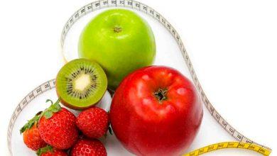 cardio 3 390x220 - Dicas de alimentação saudável para evitar doenças cardiovasculares