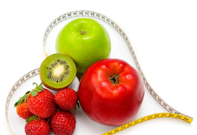 cardio 3 - Dicas de alimentação saudável para evitar doenças cardiovasculares
