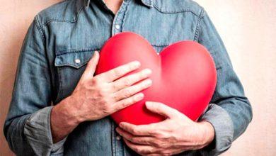 cardio 390x220 - Complicações associadas ao diabetes podem levar à morte