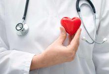 cardio 4 220x150 - Exames genéticos podem auxiliar em um diagnóstico cardíaco