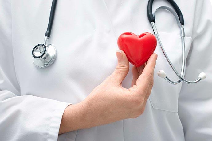 cardio 4 - Exames genéticos podem auxiliar em um diagnóstico cardíaco