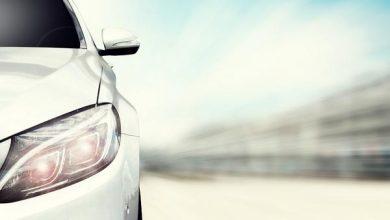 carro 390x220 - Proteja seu carro da maresia, sol e chuva