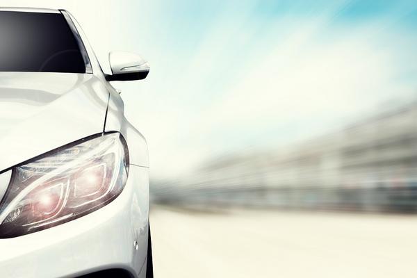 carro - Proteja seu carro da maresia, sol e chuva