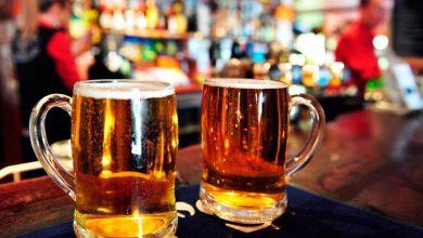 cerveja 0 390x220 - Alcoólicos Anônimos lança aplicativo para celular