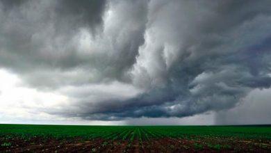 Photo of RS: chuva e tempo seco vão se alternar nos próximos dias