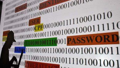 dados 390x220 - Lei de Proteção de Dados traz mudanças para crianças e adolescentes