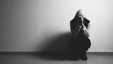 depressão 390x220 - Depressão e ansiedade: especialista explica sintomas e tratamentos
