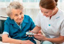 diab 220x150 - Diabetes:1/3 dos idosos apresenta alteração no metabolismo da glicose