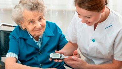 diab 390x220 - Diabetes:1/3 dos idosos apresenta alteração no metabolismo da glicose
