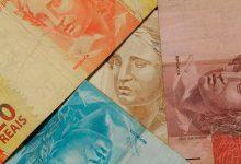 dinheiro 220x150 - Governo federal bloqueia quase R$ 30 bilhões de despesas do Orçamento Geral da União