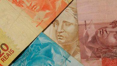 dinheiro 390x220 - Governo federal bloqueia quase R$ 30 bilhões de despesas do Orçamento Geral da União