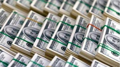 Photo of US$ 44,7 bilhões saíram do Brasil em 2019