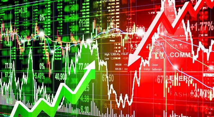 economia 2 - Concorrência faz bancos zeram tarifas para investimentos