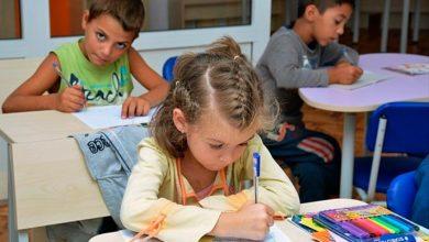 educ 1 390x220 - Dislexia: dificuldade em aprender rimas na pré-escola pode ser um sinal