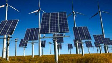 energia 1 390x220 - BNDES lança crédito para energia renovável