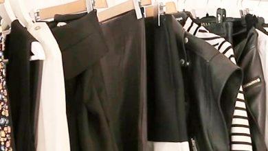fashion 390x220 - 1º Fórum da Indústria da Moda SENAI é dia 10 de outubro, no Rio de Janeiro