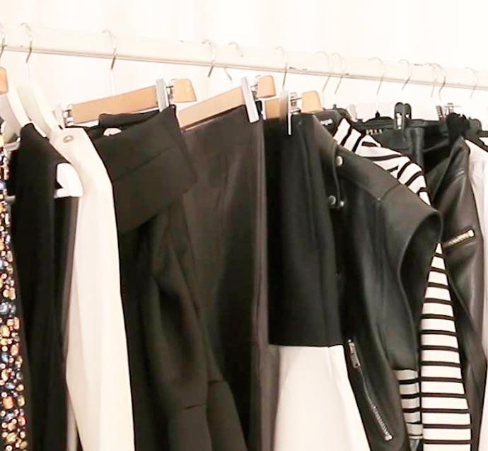 fashion - 1º Fórum da Indústria da Moda SENAI é dia 10 de outubro, no Rio de Janeiro