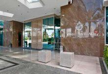 fenci68 220x150 - Fendi assina condomínio de luxo em Miami