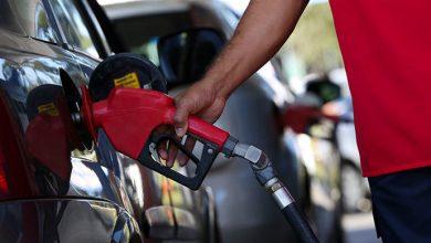 gasol 390x220 - Consumidores trocam gasolina pelo álcool