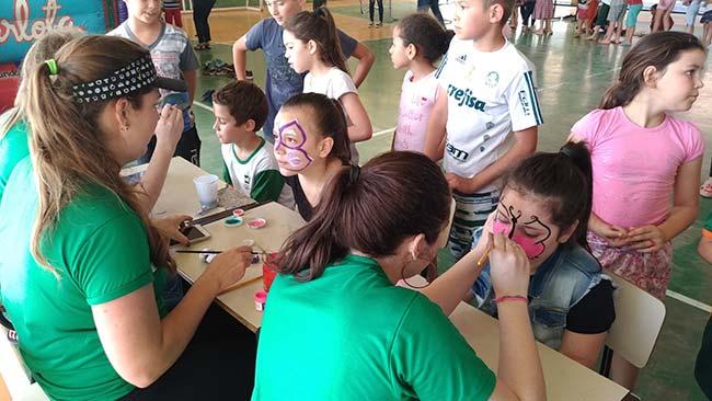 imagem release 1438440 - Avantis promove Dia da Responsabilidade Social