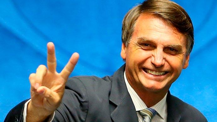 jair bolsonaro - Bolsonaro reiniciará hoje fisioterapia, com caminhada e exercícios respiratórios