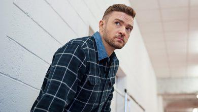 levis 390x220 - Levi's lança coleção Justin Timberlake Fresh Leaves