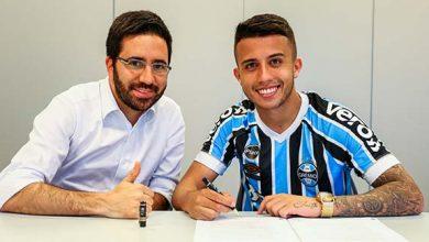 lg noticias gra mio exerce opa a o de compra de matheus henrique 22021 390x220 - Grêmio investe em jovens talentos