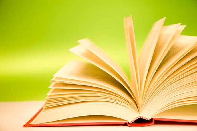 livros 1 - Conheça os finalistas ao Prêmio Minuano de Literatura