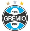 logo gremio - Grêmio investe em jovens talentos